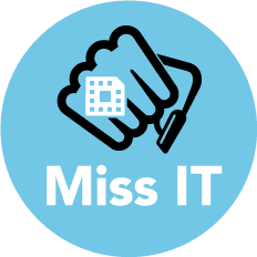Miss-IT-ict_blauw-web.png